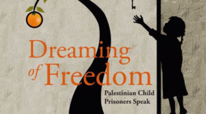 Book Review-Dreaming of Freedom- The Kashmir Discourse1