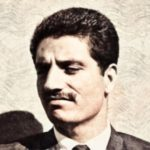 Maqbool Bhat's Execution - People who were responsible for it became his heirs
