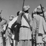 Was the tribal invasion of Kashmir contrary to International Law?