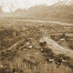 Yasin Valley, Gilgit Baltistan