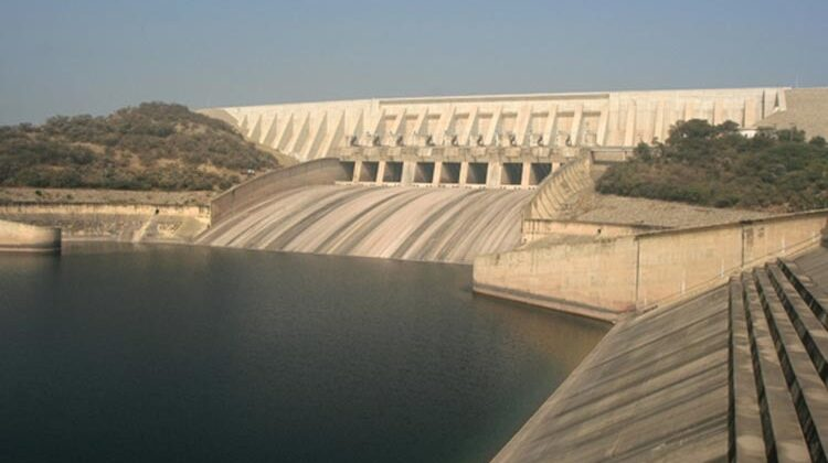 Hydroelectricity production in AJ&K and myths attributed to its royalty