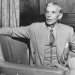Quaid-e-Azam and Kashmir