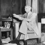 Jinnah's Interview to BBC