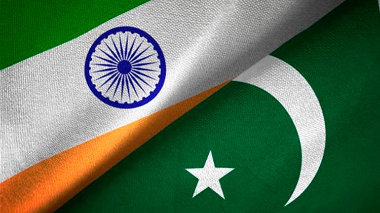"""""""de-Pakistanization"""" of Kashmiris – the original sin"""